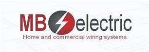 MB Electric Ltd