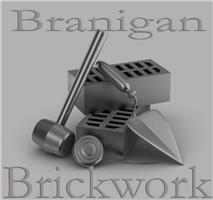 Branigan Brickwork