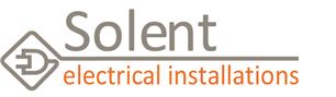 Solent Electrical Installations