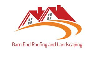 Barn End Roofing & Landscaping