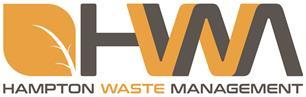 Hampton Waste Management