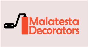 Malatesta Decorators Ltd