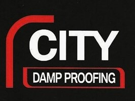 City Damp Proofing Limited