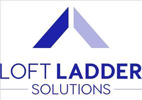 Loft Ladder Solutions