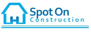 Spot On London Construction