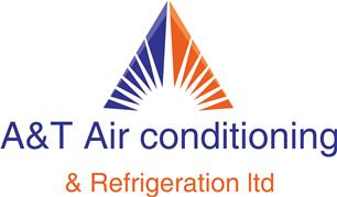 A&T Air Conditioning and Refrigeration Ltd