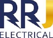 RRJ Electrical Ltd