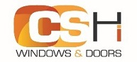CSHI Windows & Doors Ltd