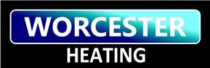 Worcester Heating