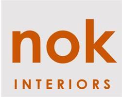 NOK Interiors
