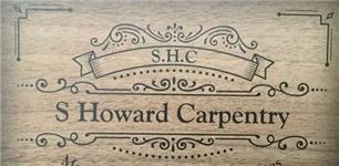 S Howard Carpentry