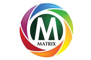 Matrix Security & Electrical Systems Ltd