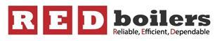 R.E.D Boilers
