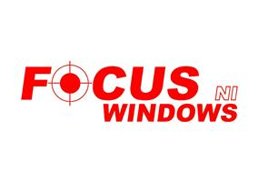 Focus Windows NI