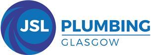JSL Plumbing Services Ltd