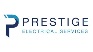 Prestige Electrical Services