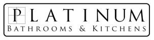 Platinum Bathrooms and Kitchens Ltd