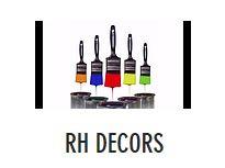 RH Decors