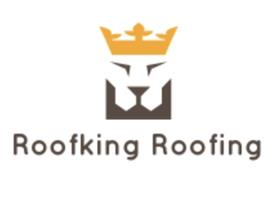 Roofking Roofing