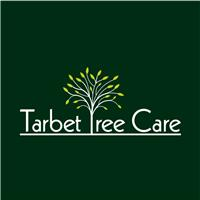 Tarbet Tree Care