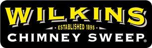 Wilkins Chimney Sweep
