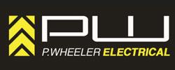 P Wheeler Electrical