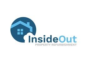 Insideout Property Refurbishment Ltd
