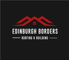 Edinburgh Borders Roofing and Building
