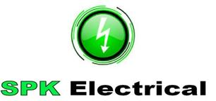 SPK Electrical Limited
