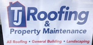 TJ Roofing & Property Maintenance