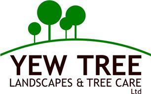 Yew Tree Landscapes & Treecare Ltd