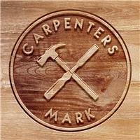 Carpenters Mark - The Bespoke Wardrobe & Storage Specialist