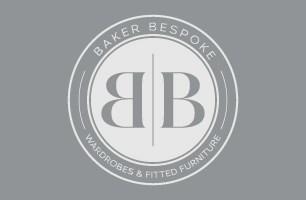 Baker Bespoke - Fitted Wardrobes & Furniture Specialist
