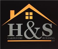 H&S Carpentry & Building Ltd