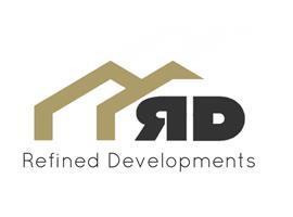 Refined Developments Ltd