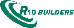 R10 Builders Limited