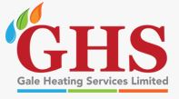 Gale Heating Services Ltd