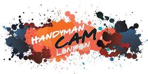 Handyman Cam London Ltd