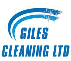 Giles Cleaning Ltd