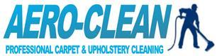 Aero-Clean