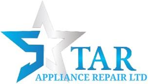 5 Star Appliance Repair Ltd