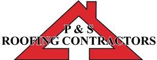 P & S Roofing Contractors
