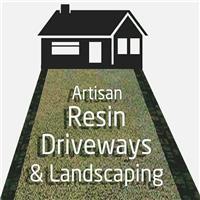 Artisan Resin Driveways