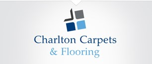 Charlton Carpets