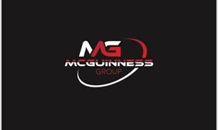 McGuinness Group Ltd