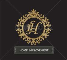 L H Home Improvements