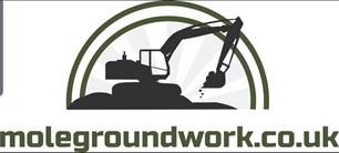 Mole Groundwork