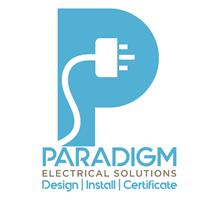 Paradigm Electrical Solutions