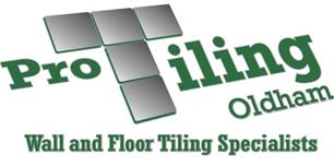 Pro Tiling Oldham