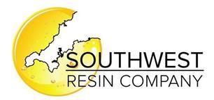 Southwest Resin Company